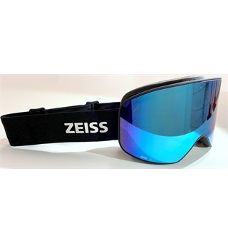 Zeiss Cylindrical Goggles SONAR Multilaser Celeste Mirror